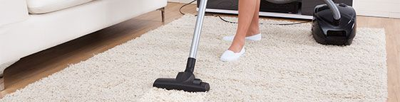 Highbury Carpet Cleaners Carpet cleaning